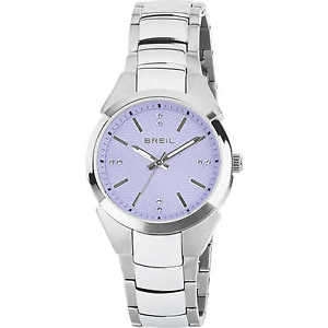 腕時計 ウォッチ テンポギャップトレンディorologio solo tempo donna breil gap trendy cod tw1475