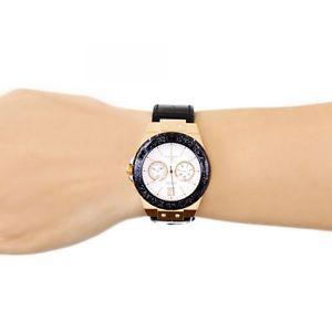 腕時計 ウォッチ ピンクゴールドフィールドライムライトreloj de cuarzo guess para mujer de oro rosa esfera mltiple limelight w0775l9