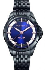 【送料無料】腕時計 ウォッチ ヴィセロイviceroy 4093437 reloj de pulsera para mujer es