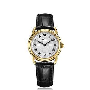 【送料無料】腕時計 ウォッチ ロータリーカンタベリーrotary reloj de pulsera canterbury ls0533821 mujeres
