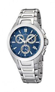 腕時計 ウォッチ スタイリッシュスポーツdeportivo elegante festina reloj pulsera caballero f166785 139