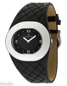 【送料無料】腕時計 ウォッチ アラームスチールウォッチ