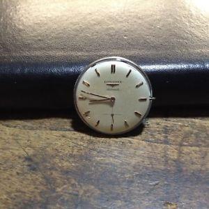 【送料無料】腕時計 ウォッチ meccanica longinesmeccanica longines