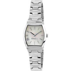 腕時計 ウォッチ レディバレルコレクションパールリファレンスorologio breil lady barrel collection quadrante madreperla ref tw1654