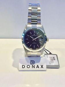 腕時計 ウォッチ orologio uomo donax datejust cod 84206