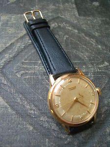 送料無料 腕時計 ウォッチ ティソレディーススイススイスクリスマスtissot 店舗 seores reloj pulsera hombre navidad funcionan お得なキャンペーンを実施中 suizo vieja swiss