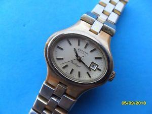 腕時計 ウォッチ ゼニスポートzenith portrojal automatico