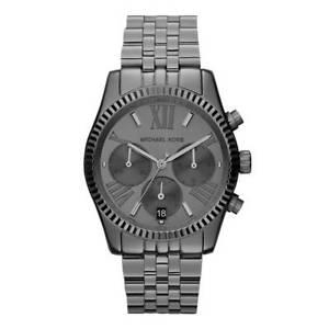 腕時計 ウォッチ クォーツnuevo anunciomichael kors mk5709 reloj cuarzo para mujer