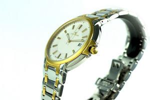 腕時計 ウォッチ オプティマシングルクラシックスイスoptima osl304sg1 classic fantastico swiss made reloj de pulsera