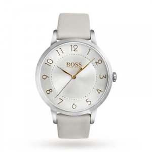 【送料無料】腕時計 ウォッチ ヒューゴボスレディースhugo boss seoras reloj de eclipse 1502405