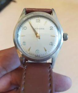 【送料無料】腕時計 ウォッチ アラームレオニダスreloj leonidas