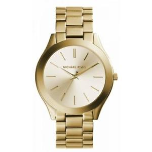 【送料無料】腕時計 ウォッチ ミハエルmichael kors mk3179_zv reloj de pulsera para mujer es