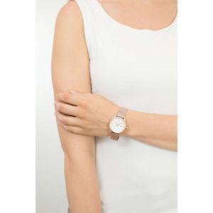 腕時計 ウォッチ ドナorologio donna breil solotempo contempo tw1568