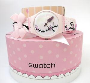 【送料無料】腕時計 ウォッチ サラ