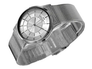 【送料無料】腕時計 ウォッチ スイスbisset bsbd 63 armor plata swiss made reloj hombre reloj de pulsera