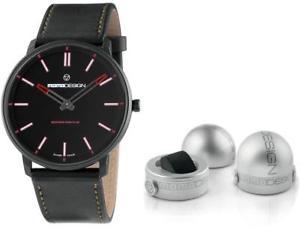 【送料無料】腕時計 ウォッチ モモデザインmomo design md6002bk12 reloj de pulsera para hombre es