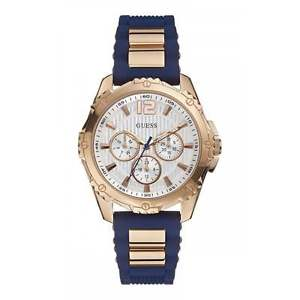 腕時計 ウォッチ フィアレスguess intrpidas 2 reloj de pulsera de w0325l8 las mujeres