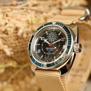 【送料無料】腕時計 ウォッチ ダイバーキャプテンamdiver capitn reloj nutico automtico 200m impermeable 710401 btkh