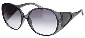 【送料無料】腕時計 ウォッチ サングラスmuertes seora gafas de sol negro to00556020b