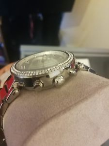 腕時計 ウォッチ パーカー