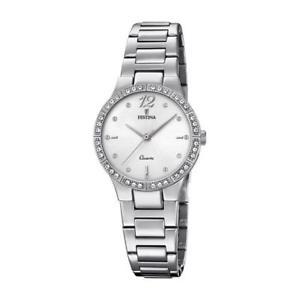 【送料無料】腕時計 ウォッチ festina f20240_1 reloj de pulsera para mujer es