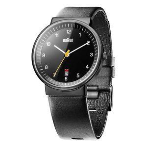 【送料無料】腕時計 ウォッチ ブラウンナイツクォーツムーブメントbraun caballeros cuarzo reloj de movimiento de mano 3 bn 0032 bkbkg