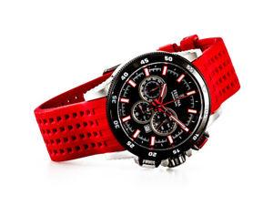 【送料無料】腕時計 ウォッチ クロノグラフアラームクロノfestina chronograph reloj hombre f203538 chrono