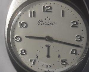 【送料無料】腕時計 ウォッチ ダペルセウスペルセウスorologio da polso perseo assegnato  wristwatch perseo