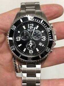 【送料無料】腕時計 ウォッチ セクタクロノクォーツクロノグラフクロノグラフフルセットsector 42 mm quarzo chrono chronograph cronografo full set r3273661025 230