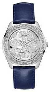 【送料無料】腕時計 ウォッチ コンボボックスguess conjunto de caja combinada para mujer con ubs84301l relojes 15