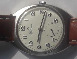 腕時計 ウォッチ ダペルセウスペルセウスorologio da polso perseo assegnato   wristwatch perseo