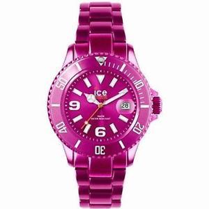 【送料無料】腕時計 ウォッチ ウォッチreloj icewatch alpkua12