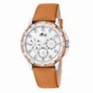 【送料無料】腕時計 ウォッチ アラームreloj lotus 15746h