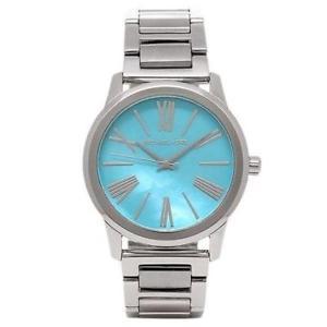 【送料無料】腕時計 ウォッチ ミハエルmichael kors mk3519 reloj de pulsera para mujer es