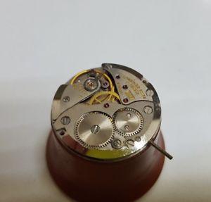 【送料無料】腕時計 ウォッチ フルnuevo anunciomovimento orologio longines 428 completo