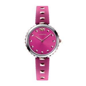 【送料無料】腕時計 ウォッチ ドナピーカンorologio pinko pelle donna pecan pk2321la06