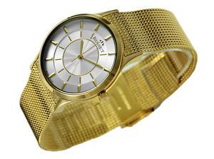 【送料無料】腕時計 ウォッチ スイスbisset bsbd 63 armor oro swiss made reloj hombre reloj de pulsera