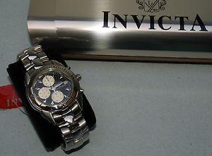 【送料無料】腕時計 ウォッチ ウォッチマンアートinvicta reloj hombre art 805000 3653905075