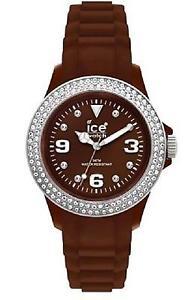【送料無料】腕時計 ウォッチ アラームセントウォッチreloj icewatch stnsus10