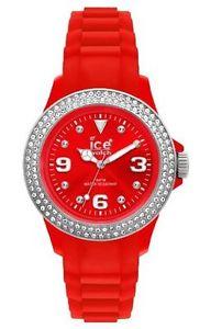 【送料無料】腕時計 ウォッチ アラームセントウォッチreloj icewatch strsus10