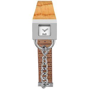 【送料無料】腕時計 ウォッチ d amp ; g 3719251587reloj damp;g 3719251587
