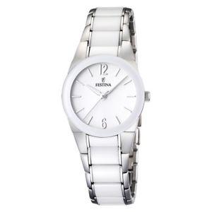 【送料無料】腕時計 ウォッチ ウォッチセラミックreloj festina cermica mujer f165341