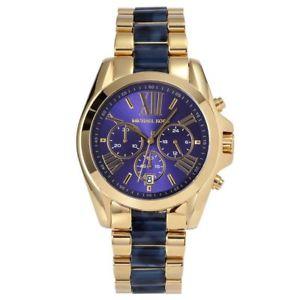 腕時計 ウォッチ ミハエルアラームmichael kors mk6268 bradshaw herrenchronograph reloj