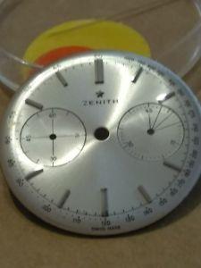 腕時計 ウォッチ ヌオーヴォ