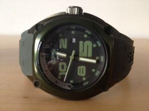 腕時計 ウォッチ アラームウォッチスポーツアルミサイズグリーンボックスreloj watch cp5 sport aluminium  size s  military green  box amp; warranty