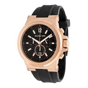 【送料無料】腕時計 ウォッチ ミハエルアラームクォーツmichael kors mk8184 reloj cuarzo para hombre