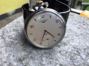 【送料無料】腕時計 ウォッチ ベルンジュネーブポケットウォッチ