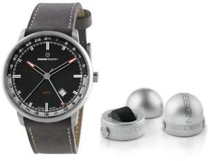 【送料無料】腕時計 ウォッチ モモデザインmomo design md6005ss12 reloj de pulsera para hombre es