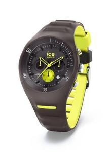 【送料無料】腕時計 ウォッチ icewatch ic014946 reloj de pulsera para hombre es