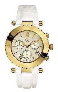 【送料無料】腕時計 ウォッチ コレクションguess collection orologio 34501l1